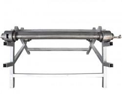 江西凸台式布料机