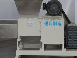 广东螺杆挤出造粒机